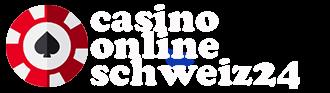 CasinosOnlineSchweiz24