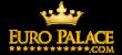 Euro-Palace-Casino-logo