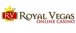 royal-vegas-casino-logo