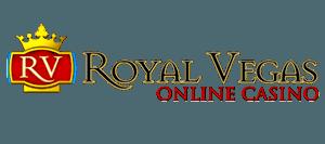 royal-vegas-casino-logo