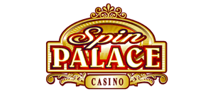 spin-palace-logo