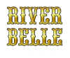 River-Belle-Casino