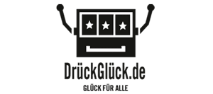 druckgluck-casino-logo