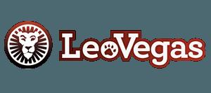 leovegas-casino-logo