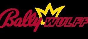 Bally Wulff logo