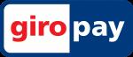Giropay-logo