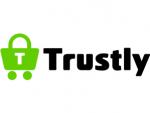 Trustly-logo'