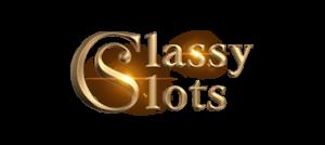 classy-slots-logo