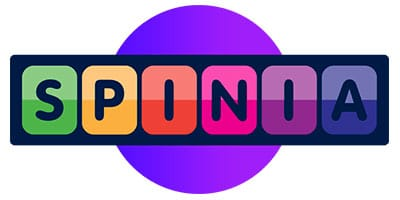 spinia-casino-logo