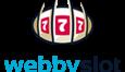 webby_slot_logo