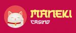 maneki-logo