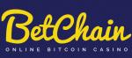 betchain-casino-logo_breit