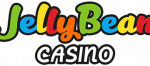 jellybean-logo