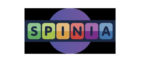 spinia-casino-logo