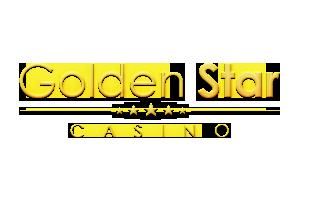 Golden-Star-logo