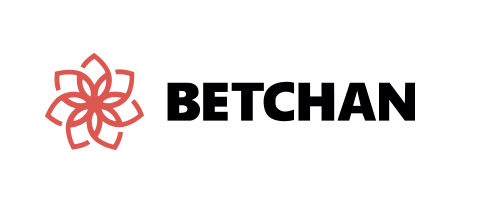 betchan-casino-logo