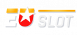 euslot-logo