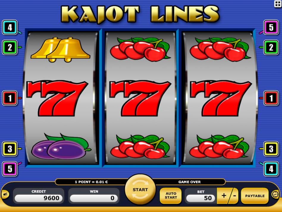 Casino Spiele Handy Download