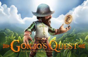 gonzos-quest-slot-netent