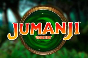 jumanji_NetEnt