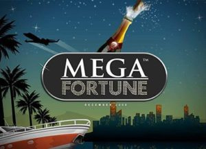 mega-fortune-review