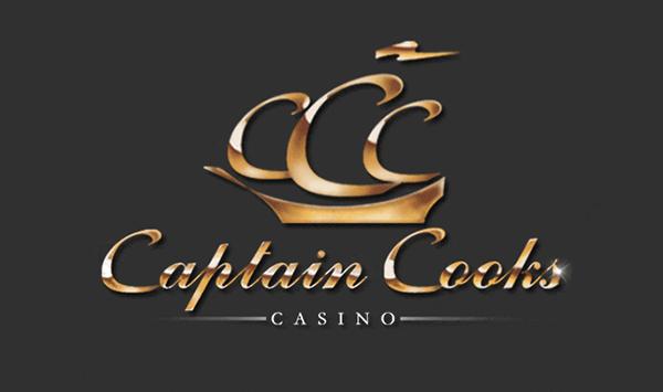 captain-cooks-casino-logo