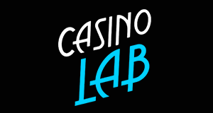 casinolab-logo
