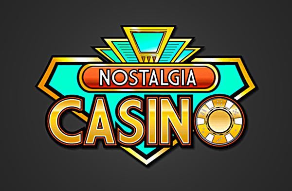 nostalgia-casino-logo